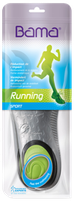 Bama Sport Running