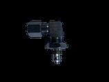 WE-Schottverschraubung mit Schmiernippel oben 6LL  FAZ03552-02