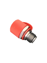 Befüllanschluss für Pumpe PIco