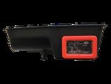 Steuerung Tronix 1-16min- 0,5-8h / Bajonettstecker