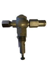 Pumpenelement PE 120V