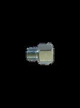 "Verlängerung R1/8""k - R1/8"" L=18mm"