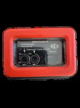 Steuerung Tronix 1 M / früher SEP5 für Pumpe EP1 4pol. / Bajonettstecker