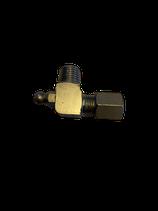 WE 6LL M10x1 mit Schmiernippel seite FAZ03303-00