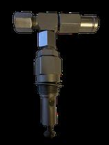 Pumpenelement PE 120