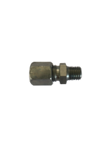 GE 6LL M8X1