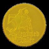"""Siegfriedthaler """"Goldmünzen"""".... ein ganz besonderes Geschenk"""