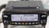 FTM-100DE ricetrasmettitore digitale C4FM/FM 144/430 MHz Dual Band