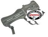 Armschutz Short - 6 Stück! DB