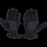 Bowhunter Glove Bogenhandschuh Bearpaw - 1 Paar