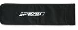Schutzhülle Bogenständer SF Archery