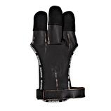 Bearpaw Schiesshandschuh Bodnik Speed Glove