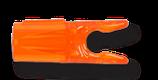 GoldTip Pin-Nock - 12 Stck. BW
