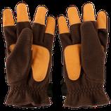Winter Archery Glove Bogenhandschuh Bearpaw - 1 Paar