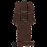 Schiesshandschuh Damaskus Glove