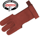 Handschuh BS Brown BF