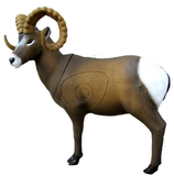Mountain Sheep SRT