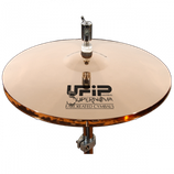 "ufip supernova 14"" hi-hat"