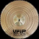 """UFIP Extatic 17"""" Crash"""