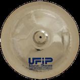 "UFIP Bionic 19"" China"