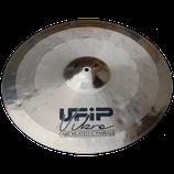 "UFIP Vibra 19"" Crash"