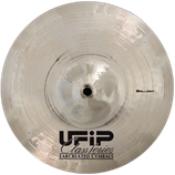 "UFIP Class Brilliant 10"" Splash"