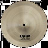 "UFIP Experience 10"" Samba Splash"