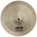 "ufip experience 13"" samba splash"
