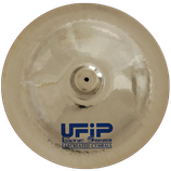 "UFIP Bionic 18"" China"