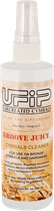 UFIP Cymbal Cleaner