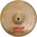 "UFIP Natural 10"" Splash"