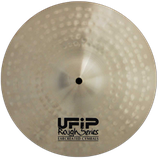 "UFIP Rough 10"" Splash"