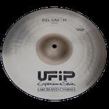 UFIP Del Cajon Splash