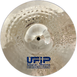 "UFIP Bionic 12"" Splash"