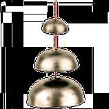 ufip 3 Bell