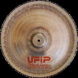 """UFIP Natural 18"""" China"""