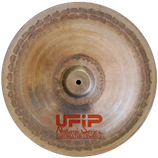 """UFIP Natural 14"""" China"""