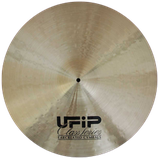 "UFIP Class 20"" Sizzle Ride"