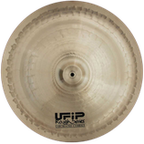 "UFIP Rough 18"" China"