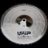 "UFIP Vibra 12"" Splash"
