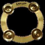 UFIP Hat Clang
