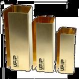 ufip brass tube