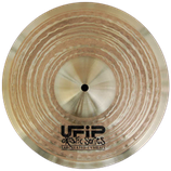 "UFIP Extatic 10"" Splash"
