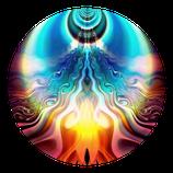 Soin énergétique - Portail de l'âme