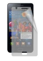 Samsung Galaxy S2 Displayschutzfolie