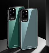 Phon   Silikon Case Schutz Hülle / iPhone 11, 11 Pro & 11 Pro Max