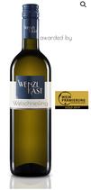 Grüner Veltliner 2019, 6 Flaschen, 750ml 12,5 Vol.-% Alkohol trocken