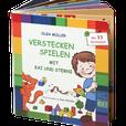 """Spielset """"Kai und Sterni"""""""
