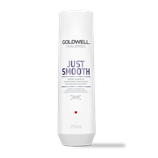Just Smooth Shampoo Goldwell