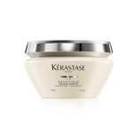 Densifique Masque Densite  Kerastase